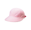 Main - 6536-Ladies' Brushed Canvas Cap