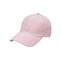Main - 6538-Low Profile (Uns) Deluxe Ladies' Cap