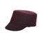 Main - 6560-Ladies' Fashion Wool Cap