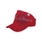 Main - 6568-Ladies' Knitted Visor