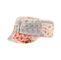 Main - 6573Y-Girls' Fashion Hat