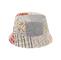 Main - 6574XY-TODDLER REVERSIBLE BUCKET HAT