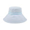 Main - 6583-Ladies' Brushed Cotton Canvas Wide Brim Bucket Hat