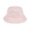 Main - 6586-Ladies' Embroidered Cotton Fashion Bucket Hat