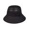 Main - 6588-Ladies' Linen/Mesh Fashion Bucket Hat