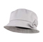 Main - 6605-Infinity Selecitons Ladies' Fashion Wide In Brim Hat