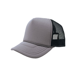 6801-Trucker Summer Mesh Cap