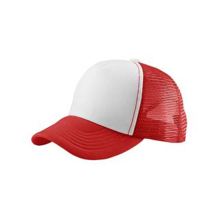 Wholesale Summer Trucker Cap - Trucker Caps - Baseball Caps - Mega Cap Inc c7e03cb5272e