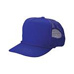 Pro Style Twill Cap