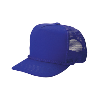 6803-Pro Style Twill Cap