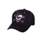 Main - 6857-Low Profile (Str) Fashion Cap W/ Fiber Optic Lights