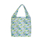 Main - 1514-Floral Cotton Beach Tote