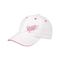 Main - 6870Y-Youth Low Profile (Uns) Sandwich Bill Cap