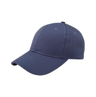6884-Low Profile (Str) PET SPUN Cap