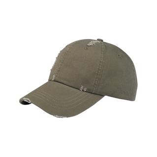 864a6837ae0 Wholesale Low Profile (Uns) Washed Twill Distressed Cap - Vintage Fashion  Caps - Baseball Caps - Mega Cap Inc