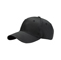 Main - 6901B-Poly Cotton Twill Cap