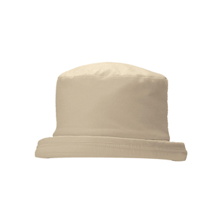 c2cc98f2914 Wholesale Ladies  Washed Twill Fashion Bucket Hat - Ladies Caps   Hats    Visors - Fashion Hats   Bags - Mega Cap Inc