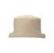 Main - 6910-Ladies' Washed Twill Fashion Bucket Hat