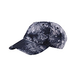 LADIES' CASUAL CAP
