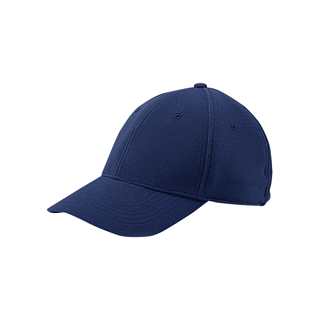 Wholesale Mega Flex Low Profile (Structured) Fitted Cap - Fitted ... e6803fe9295