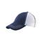 Main - 6949-Low Profile (Uns) Cotton Twill Cap