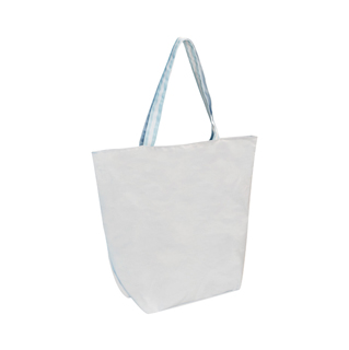 1520-Canvas Tote Bag