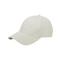 Main - 6957A-Low Profile (Str) 100% Organic Cotton Cap
