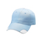 Main - 6973-Low Profile (Uns) Cotton Twill Washed Cap