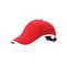 Main - 6974-Low Profile (Uns) Deluxe Ladies' Cap