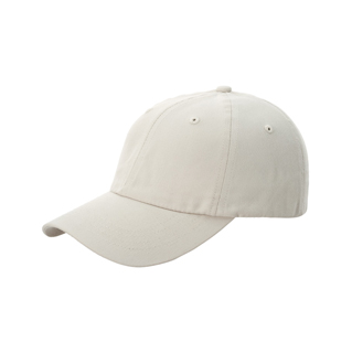 6977-6 Panel (Uns) Polynosic Cap