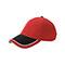 Main - 6998-Low Profile (Str) Cotton Cap