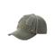 Main - 6999-Enzyme Washed Cotton Fashion Cap