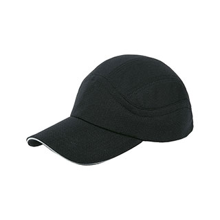 7201-Athletic Mesh Running Cap