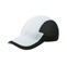 Main - 7202-Athletic Mesh Casual Running Cap