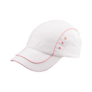 7212-Casual Style Running Cap