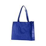 100gram Non Woven Tote Bag