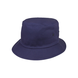 307f6c6081b Wholesale Deluxe Cotton Blend Twill Golf Bucket Hat - Basic Bucket Hats - Bucket  Hats - Mega Cap Inc