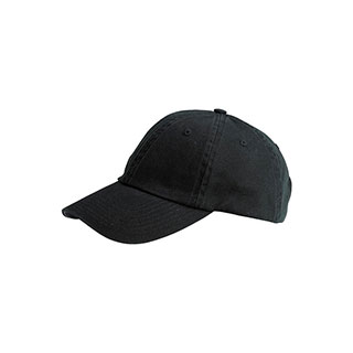 7647-Low Profile (Uns) Normal Dyed Washed Cap