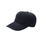 Main - 7652-Low Profile (Uns) Dyed Cotton Twill Washed Cap