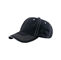 Main - 7679-Low Profile (Uns) Washed Cotton Twill Cap