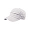 Main - 7680-Rip-Stop Fabric Washed Cap
