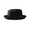 Main - 7814-Cotton Twill Bucket Hat