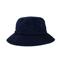Main - 7834-Cotton Twill Washed Bucket Hat