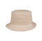 Main - 7851A-PET SPUN Bucket Hat