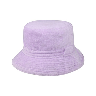 d86d57b9fa9 Wholesale Long Loop Cotton Terry Cloth Knitted Hat - Basic Bucket Hats - Bucket  Hats - Mega Cap Inc