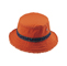 Main - 7863A-Cotton Twill Washed Bucket Hat