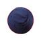 Main - 7869-Rip-Stop Fabric Bucket Hat