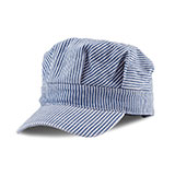 Youth Conductor Cap