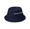 Main - 7877-Nylon Oxford Bucket Hat