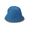 Main - 7879B-Denim Washed Bucket Hat